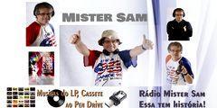djmister_sam